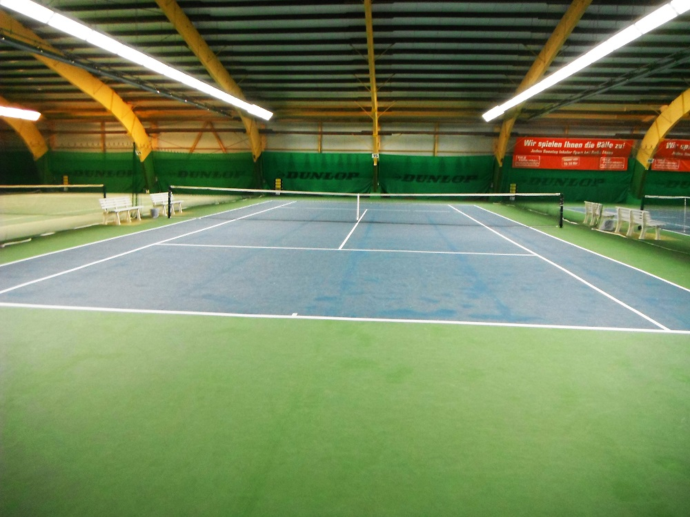 romica_LED-Beleuchtung_Tennishalle_TVN_a