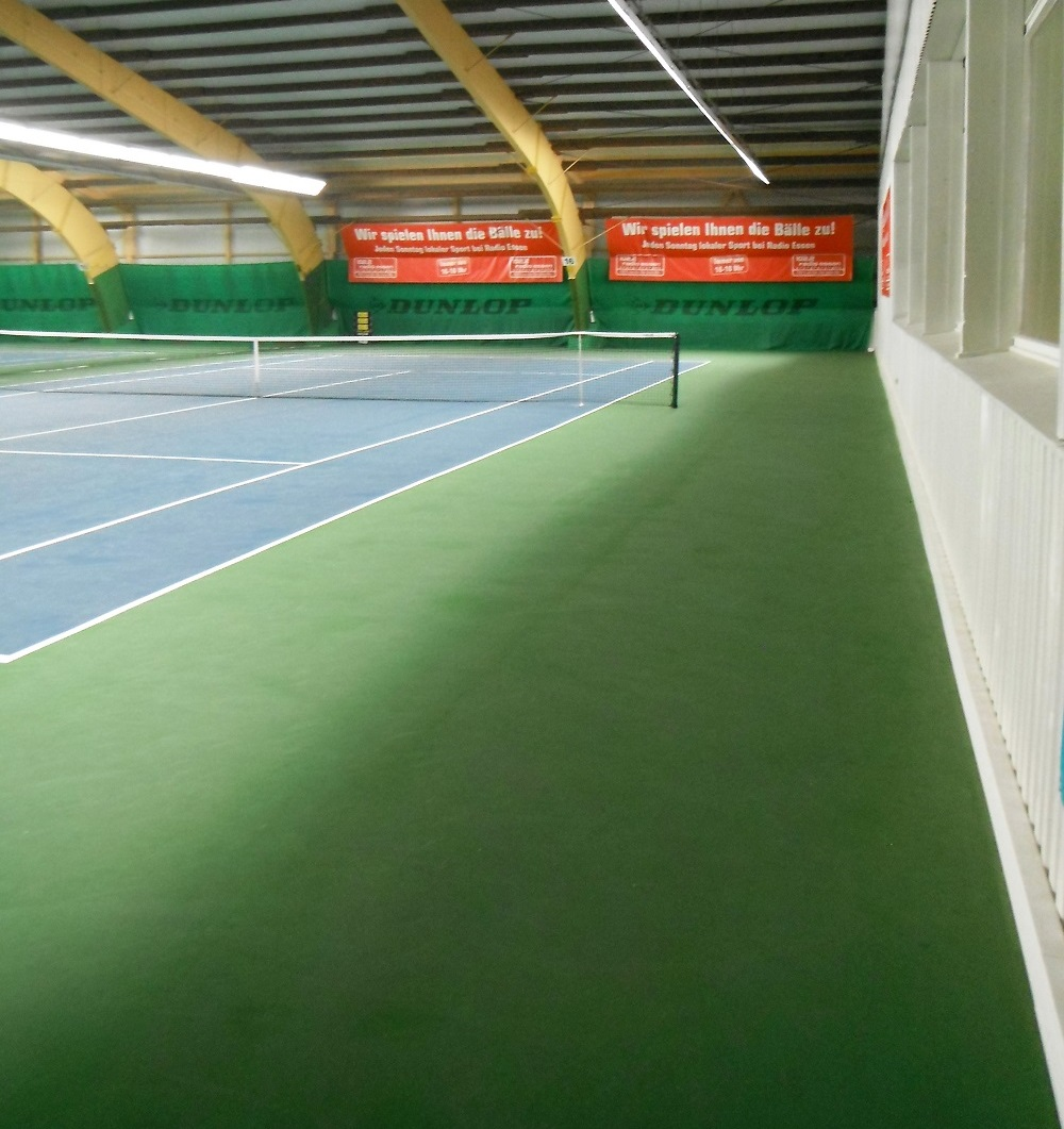 romica_LED-Beleuchtung_Tennishalle_TVN_b