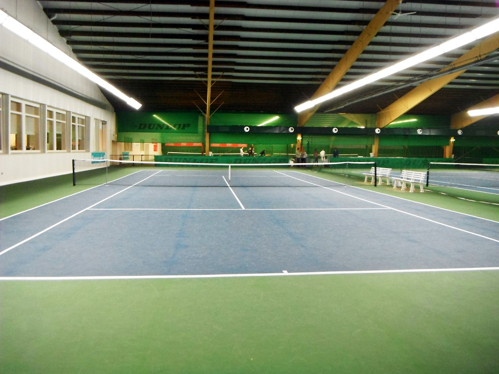 romica_LED-Beleuchtung_Tennishalle_TVN_c